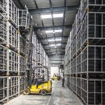 forklift-warehouse-machine-worker-industry-pallet