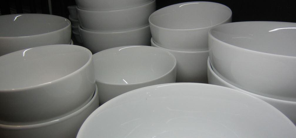 naczynia2