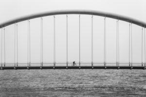 bike-bicycle-bridge