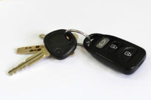 car-key-keys-car-automobile-lock-security-unlock