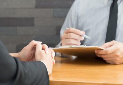 Czym kierować się wybierając portale z ogłoszeniami o pracę?