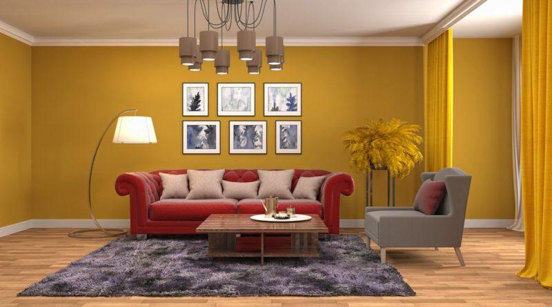 Współpraca z biurem nieruchomości — jakie są korzyści?