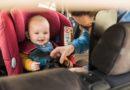 Foteliki z isofixsem — bezpieczeństwo dzieci i wygoda rodziców
