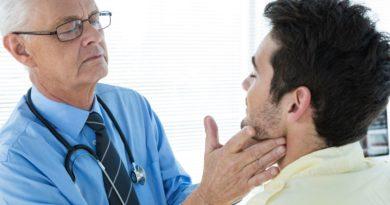 Rwa kulszowa — rehabilitacja może być skuteczna