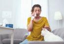 alergia-wziewna-co-wiedziec