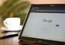 Wiarygodne opinie Google — o co tutaj chodzi?
