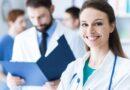 Unicare — bardzo profesjonalne Centrum Medyczne