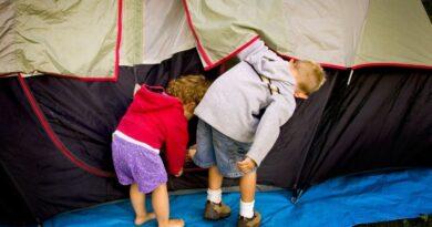 Na jakie obozy sportowe się zdecydować?