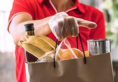 Gdzie można zamówić hurtowe ilości toreb papierowych?