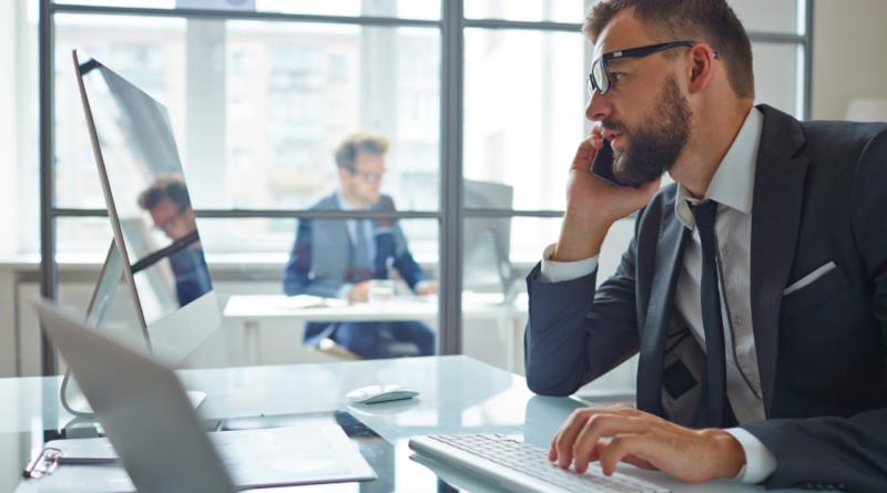 Agencja pośrednictwa pracy — kiedy się zdecydować?
